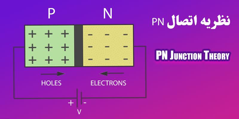 پیوند PN