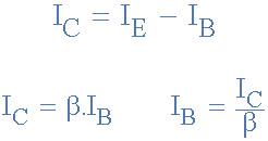 فرمول محاسبه مقاومت پایه