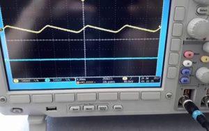 ولتاژ تنظیم کننده شنت TL431