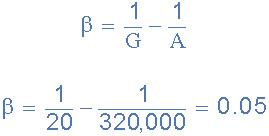 معادله فیدبک حلقهبسته
